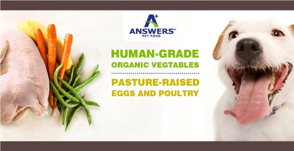 answers-pet-food